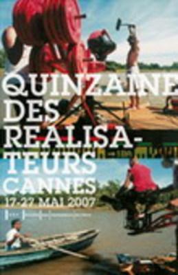 Quinzaine des Réalisateurs - 2007