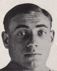 Charles Rigoulot