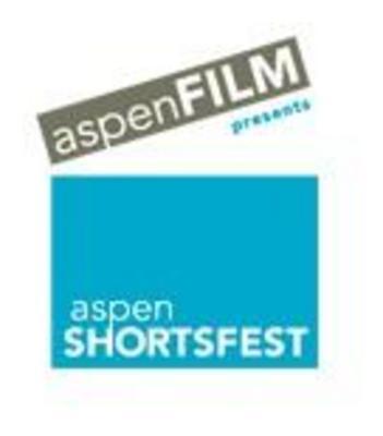 Aspen Shortsfest - 2014