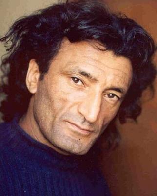 Afif Ben Badra