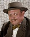 Raymond Souplex