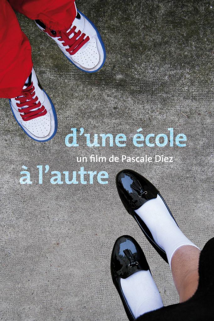 Pascale Diez