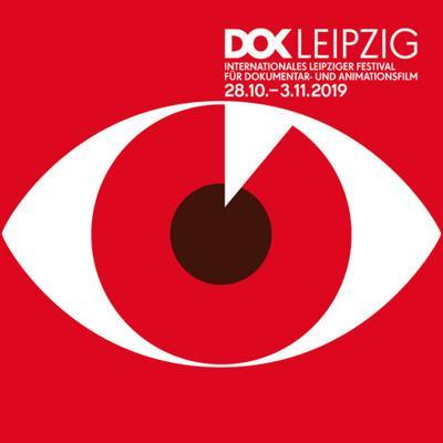 DOK Leipzig - 2019