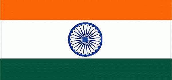 Note sur le marché indien