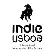 IndieLisboa International Independent Film Festival (Lisbon) - 2013