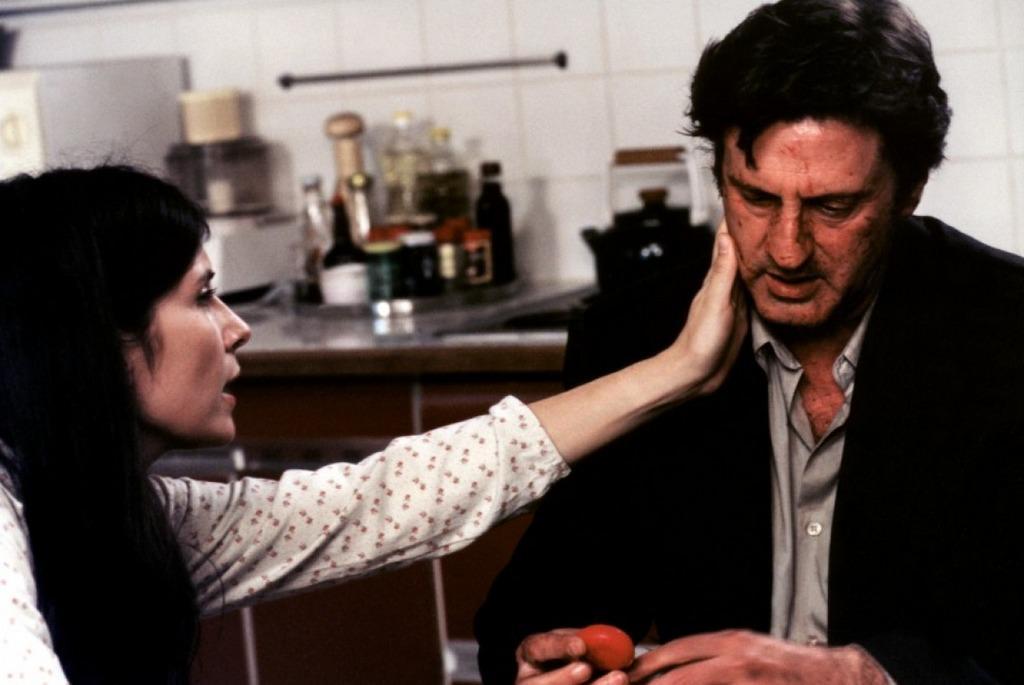 Festival du Film d'Istanbul - 2003