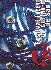 São Paulo  International Short Film Festival - 2002