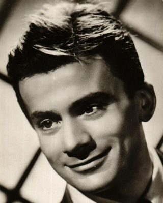 Maurice Baquet