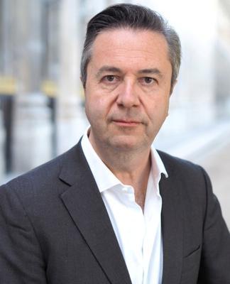 Jean-Noël Martin