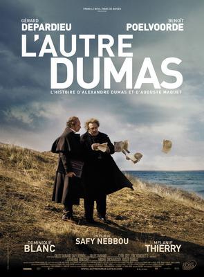Autre Dumas