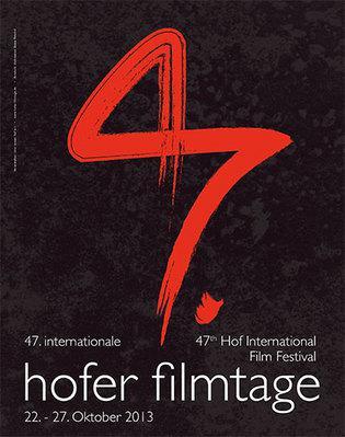 Festival Internacional de Hof - 2013