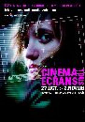 Festival Internacional de Cine y Televisión de Ginebra (Cinéma Tous Écrans) - 2010