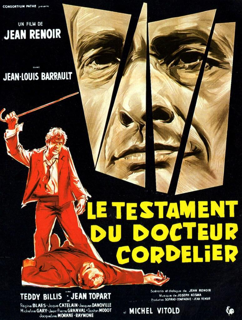 Compagnie Jean Renoir