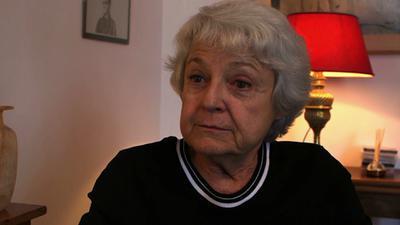Une aventure théâtrale, 30 ans de décentralisation - Arlette Téphany