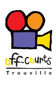 Trouville Off-Courts Film Festival
