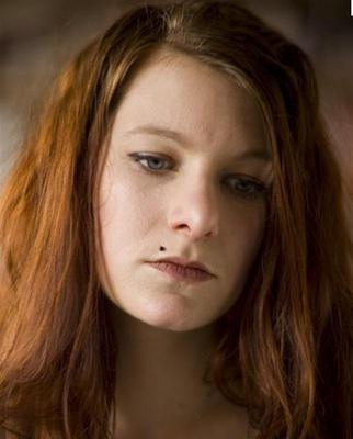 Charlotte Talpaert