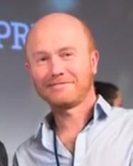 Éric Véniard