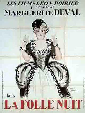 Les Films Léon Poirier