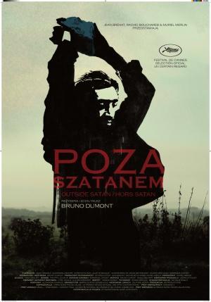 Fora de Satã (2011)