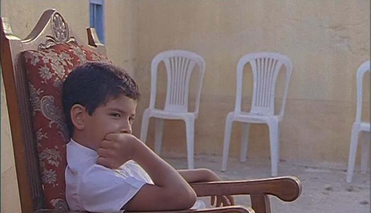 Ali Ben Abdallah