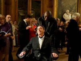 Top 20 films français à l'étranger -semaine du 27 avril au 3 mai 2012