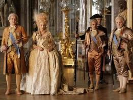 BO Cine Francés en el extranjero - semana 17-23 agosto 2012 - © Carole Bethuel