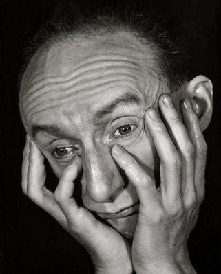 Lucien Raimbourg