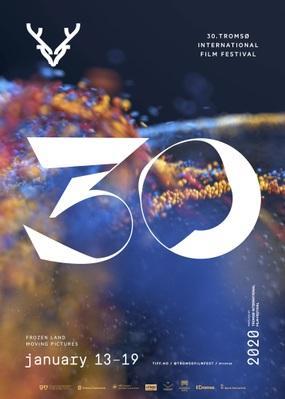 Festival internacional de cine de Tromsø  - 2020