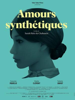 Amours synthétiques