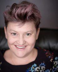 Elise  McLeod
