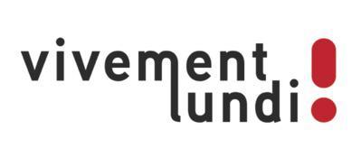 La société Vivement Lundi! lauréate du Prix Export UniFrance
