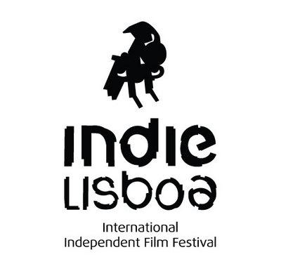IndieLisboa International Independent Film Festival (Lisbon) - 2015