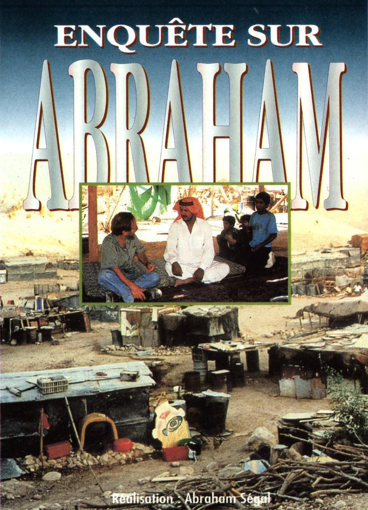 Enquête sur Abraham