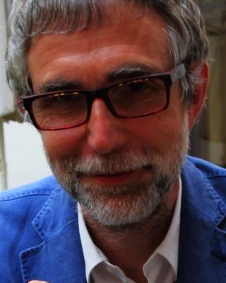 Alexey Tarkhanov