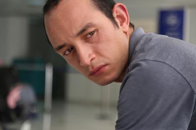 Majd Mastoura