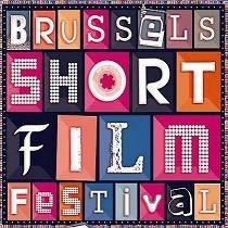 Brussels Short Film Festival - 2016