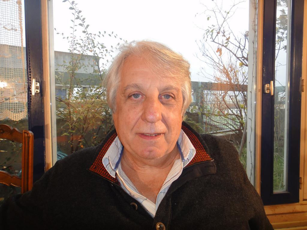 Misja Michel