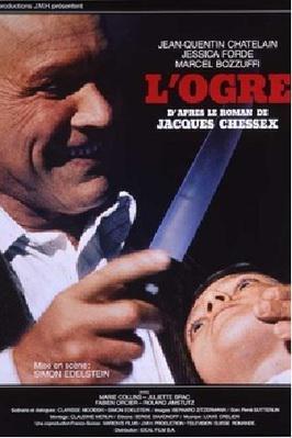 L'Ogre
