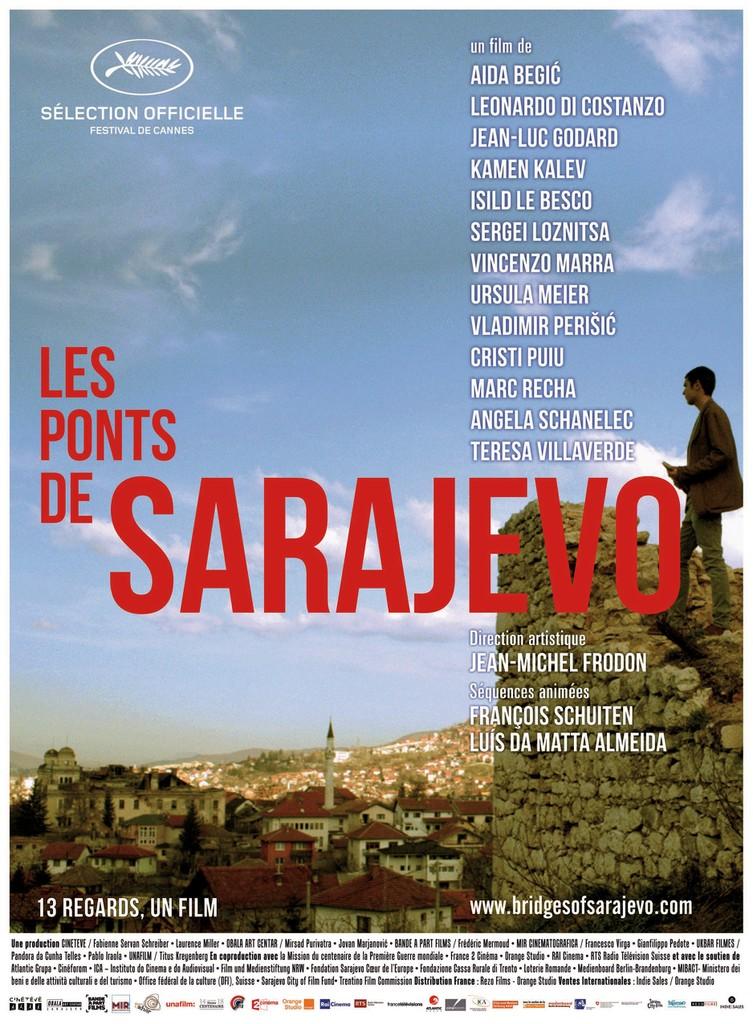 Waterfront Films