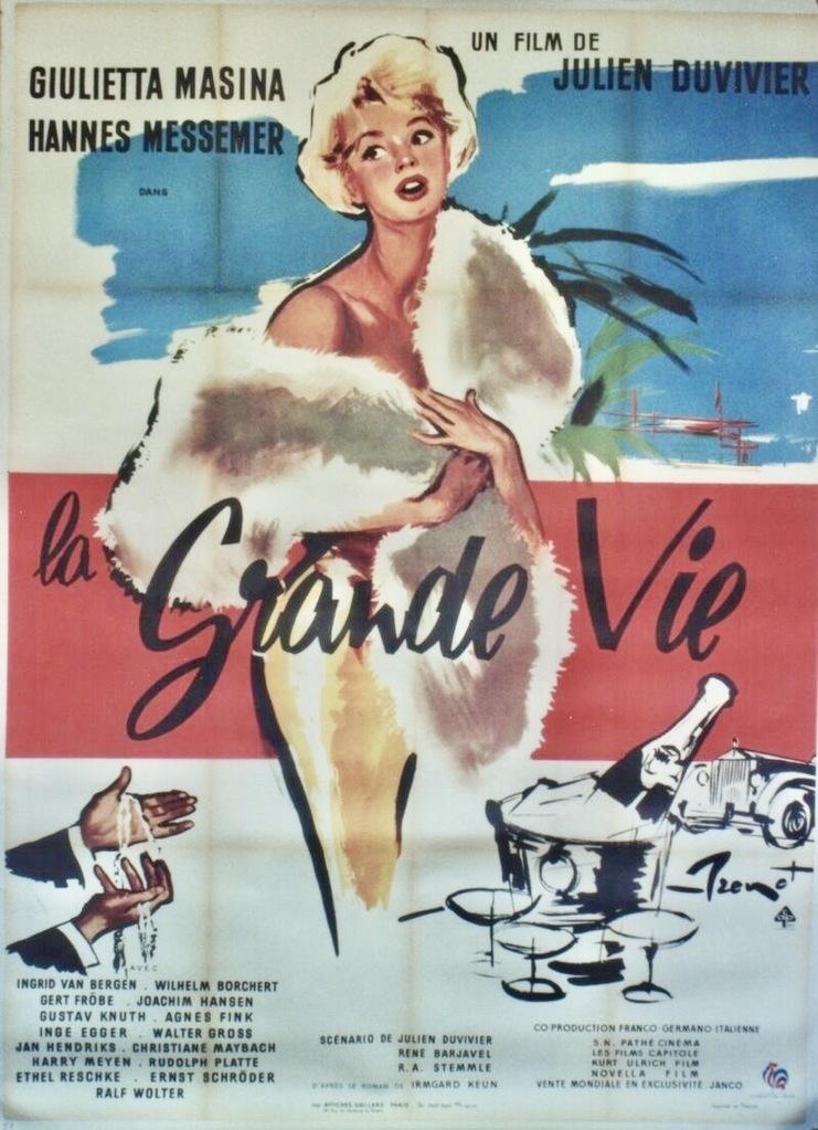 Novella Film