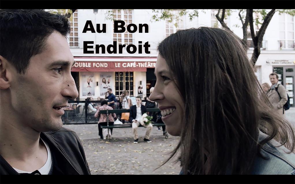 Yann Courté
