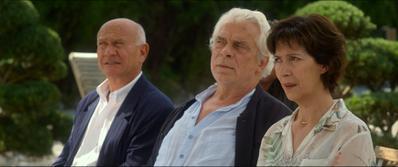 Les Bêtises - © 2015 Asa Films -  Rezo Productions