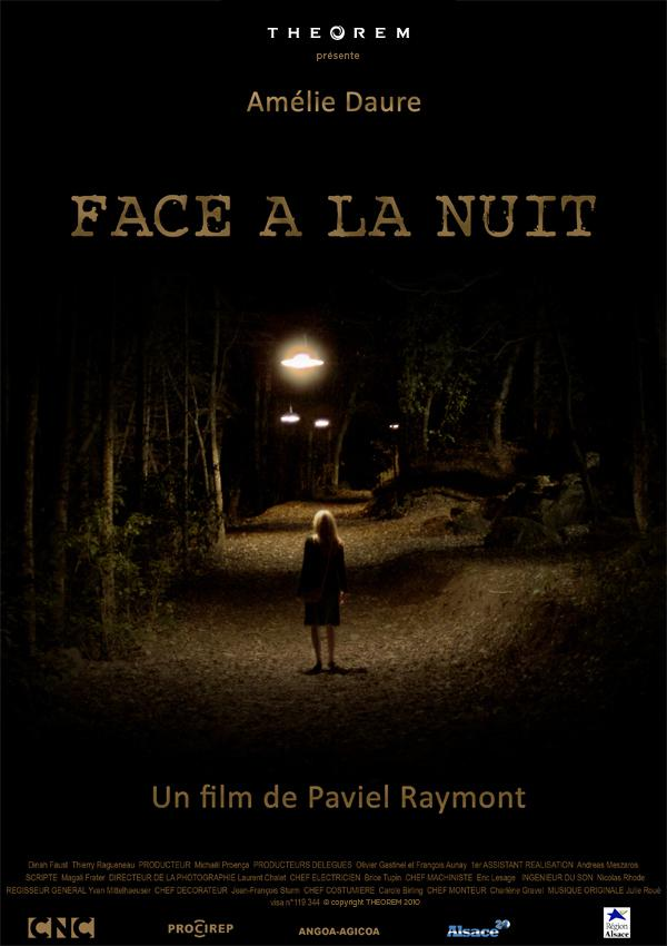 Paviel Raymont