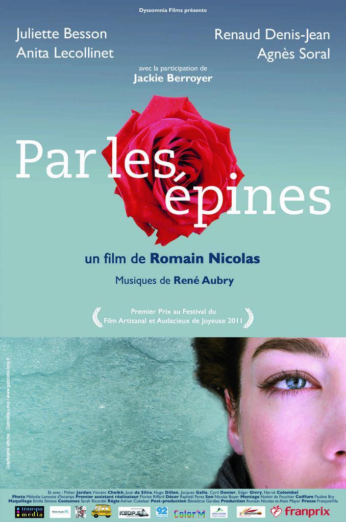 Romain Nicolas