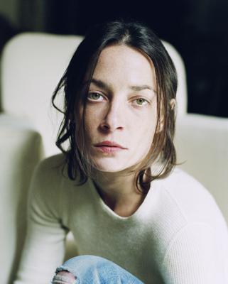 Raphaële Godin