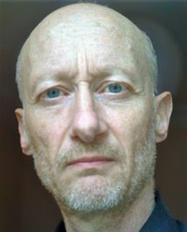 Gérard Bôle du Chaumont