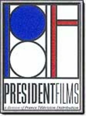 Président Catalogue