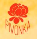 Pivonka