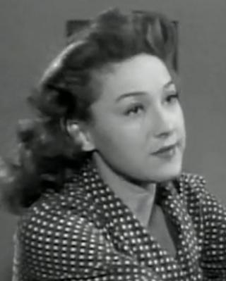 Lysiane Rey