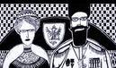 Vie et mort de l'illustre Grigori Efimovitch Raspoutine